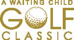 A Waiting Child Golf Classic